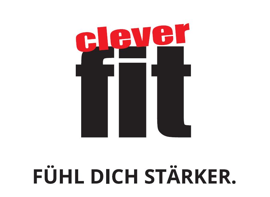 Kooperation mit Clever Fit Bensberg