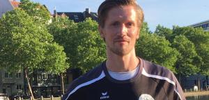 Gregor Pohl wird neuer Trainer des Verbandsligisten HSG Rösrath/Forsbach