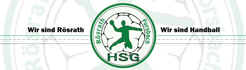 HSG Rösrath/Forsbach