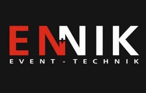 "Sponsor der Woche: ""Event & Party-Service ENNIK"""
