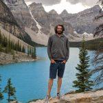 """Jan Schäper: """"Kanada ist klasse und Köln ein Gefühl"""""""