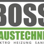 "Sponsor der Woche : ""Boss Haustechnik GmbH"""