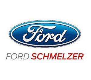 """Sponsor der Woche: """"Ford Schmelzer"""""""