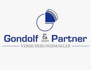 """Sponsor der Woche: """"Gondolf & Partner Versicherungsmakler"""""""