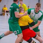 Interview mit Niklas Boldt
