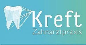 """Read more about the article Sponsor der Woche: """"Zahnarztpraxis Kreft"""""""