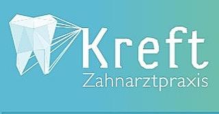 """Sponsor der Woche: """"Zahnarztpraxis Kreft"""""""
