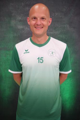 Christoph Lucassen