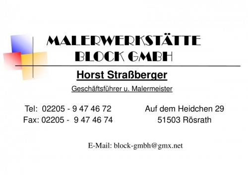 blockmalerstrassberger