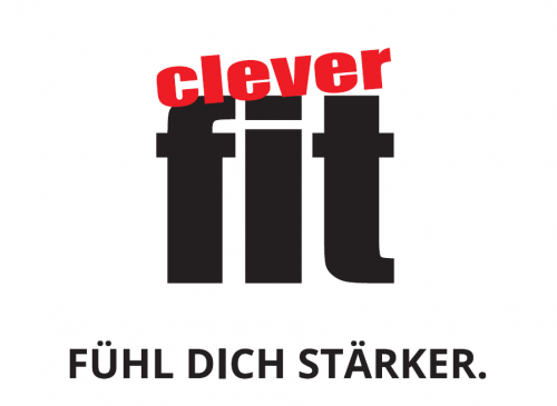 clever_fit